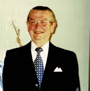 Nachruf Peter Nonn